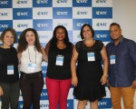 CNTC realiza Seminário Nacional sobre Reforma Previdenciária (60) (Copy).jpg