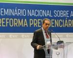CNTC realiza Seminário Nacional sobre Reforma Previdenciária (61) (Copy).jpg