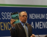 CNTC realiza Seminário Nacional sobre Reforma Previdenciária (62) (Copy).jpg