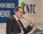 CNTC realiza Seminário Nacional sobre Reforma Previdenciária (64) (Copy).jpg