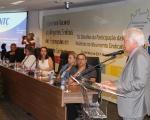 2017_03_07_III Seminário Nacional dos Dirigentes Frentistas_CNTC_Brasília_DF (49) (Copy).jpg