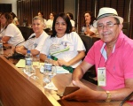 2017_03_07_III Seminário Nacional dos Dirigentes Frentistas_CNTC_Brasília_DF (14) (Copy).jpg