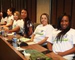 2017_03_07_III Seminário Nacional dos Dirigentes Frentistas_CNTC_Brasília_DF (18) (Copy).jpg