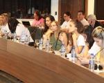 2017_03_07_III Seminário Nacional dos Dirigentes Frentistas_CNTC_Brasília_DF (11) (Copy).jpg