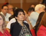 29-03-2017- CNTC- Seminario sobre reforma trabalhista-76 (Copy) (Copy).jpg