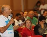 29-03-2017- CNTC- Seminario sobre reforma trabalhista-216 (Copy) (Copy).jpg