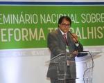 29-03-2017- CNTC- Seminario sobre reforma trabalhista-241 (Copy) (Copy).jpg