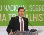 30-03-2017- CNTC- Seminario sobre reforma trabalhista 2 dia-120 (Copy) (Copy).jpg