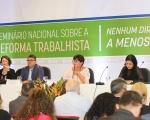 30-03-2017- CNTC- Seminario sobre reforma trabalhista 2 dia-5 (Copy) (Copy).jpg