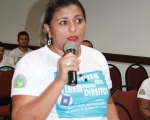 2017_05_12_11_Seminário Estadual dos Comerciários do Maranhão_Hotel Grand São Luiz_MA (19) (Copy).JPG