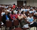 2017_05_12_11_Seminário Estadual dos Comerciários do Maranhão_Hotel Grand São Luiz_MA (17).JPG