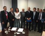 2017_05_17_CNTC mobiliza federações e sindicatos contra Reforma Trabalhista no Senado Federal_Brasília (4).jpg