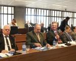 2017_05_17_Reunião da diretoria da CNTC_Plenarinho_CNTC_Brasilia (9) (Copy).jpg