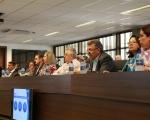 2017_05_17_Reunião da diretoria da CNTC_Plenarinho_CNTC_Brasilia (84) (Copy).jpg