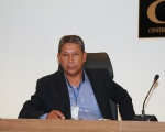 2017_05_17_Reunião da diretoria da CNTC_Plenarinho_CNTC_Brasilia (91) (Copy).jpg