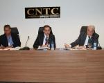 2017_05_17_Reunião da diretoria da CNTC_Plenarinho_CNTC_Brasilia (95) (Copy).jpg