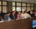 2017_05_17_Reunião da diretoria da CNTC_Plenarinho_CNTC_Brasilia (101) (Copy).jpg