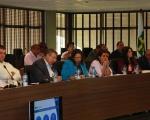 2017_05_17_Reunião da diretoria da CNTC_Plenarinho_CNTC_Brasilia (102) (Copy).jpg
