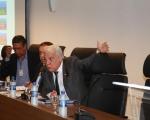 2017_05_17_Reunião da diretoria da CNTC_Plenarinho_CNTC_Brasilia (131) (Copy).jpg