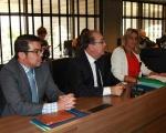 2017_05_17_Reunião da diretoria da CNTC_Plenarinho_CNTC_Brasilia (146) (Copy).jpg