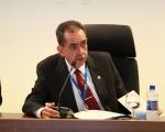 2017_05_17_Reunião da diretoria da CNTC_Plenarinho_CNTC_Brasilia (152) (Copy).jpg