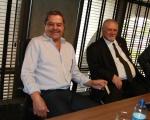 2017_05_17_Reunião da diretoria da CNTC_Plenarinho_CNTC_Brasilia (168) (Copy).jpg