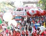 2017_05_24_Movimento Sindical faz manifestação em Brasília contra as Reformas (117) (Copy).jpg