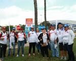 2017_05_24_Movimento Sindical faz manifestação em Brasília contra as Reformas (219) (Copy).jpg