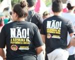 2017_05_24_Movimento Sindical faz manifestação em Brasília contra as Reformas (248) (Copy).jpg