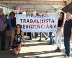 2017_05_24_Movimento Sindical faz manifestação em Brasília contra as Reformas (270) (Copy).jpg