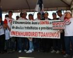 2017_05_24_Movimento Sindical faz manifestação em Brasília contra as Reformas (402) (Copy).jpg