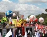 2017_05_24_Movimento Sindical faz manifestação em Brasília contra as Reformas (558) (Copy).jpg