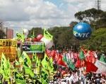 2017_05_24_Movimento Sindical faz manifestação em Brasília contra as Reformas (604) (Copy).jpg