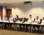 2017_06_06_Reunião CNTC com representantes do grupo Walmart_Brasília (1) (Copy).jpg