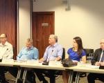 2017_06_06_Reunião CNTC com representantes do grupo Walmart_Brasília (2) (Copy).jpg