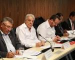 2017_06_06_Reunião CNTC com representantes do grupo Walmart_Brasília (3) (Copy).jpg