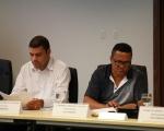 2017_06_06_Reunião CNTC com representantes do grupo Walmart_Brasília (5) (Copy).jpg