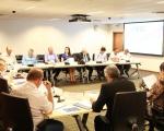2017_06_06_Reunião CNTC com representantes do grupo Walmart_Brasília (6) (Copy).jpg
