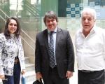 2017_06_06_Reunião CNTC com representantes do grupo Walmart_Brasília (7) (Copy).jpg