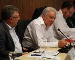 2017_06_06_Reunião CNTC com representantes do grupo Walmart_Brasília (8) (Copy).jpg
