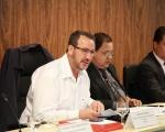 2017_06_06_Reunião CNTC com representantes do grupo Walmart_Brasília (9) (Copy).jpg