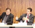 2017_06_06_Reunião CNTC com representantes do grupo Walmart_Brasília (11) (Copy).jpg