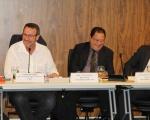 2017_06_06_Reunião CNTC com Sindicatos_representantes do grupo atacadão_Brasilia (17).JPG