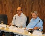 2017_06_06_Reunião CNTC com Sindicatos_representantes do grupo atacadão_Brasilia (18).JPG