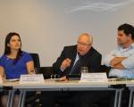 2017_06_06_Reunião CNTC com Sindicatos_representantes do grupo atacadão_Brasilia (19).JPG