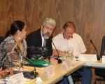 2017_06_06_Reunião CNTC com Sindicatos_representantes do grupo atacadão_Brasilia (21).JPG