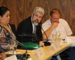 2017_06_06_Reunião CNTC com Sindicatos_representantes do grupo atacadão_Brasilia (22).JPG
