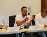 2017_06_06_Reunião CNTC com Sindicatos_representantes do grupo atacadão_Brasilia (12).JPG