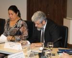 2017_06_06_Reunião CNTC com Sindicatos_representantes do grupo atacadão_Brasilia (14).JPG