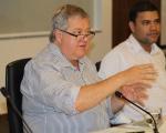 2017_06_06_Reunião CNTC com Sindicatos_representantes do grupo atacadão_Brasilia (16).JPG